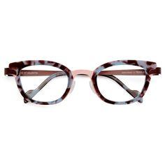 d1946bee82b Anne Et Valentin – Urban Optiks Optometry – San Diego