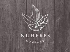http://dribbble.com/shots/236154-Nuherbs-Co