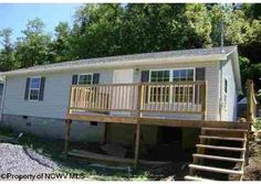 649 Poling Avenue, Westover, WV  26501 - Pinned from www.coldwellbanker.com