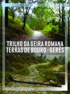 Trekking, Sea Activities, Portuguese Culture, Natural Park, Ponte Nova, Lisbon, Where To Go, Ecology, Surfing