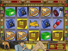 онлайн рублевое казино