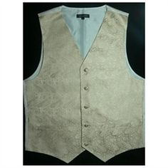 1920's Men's Formal Wear Guide: White or ivory waistcoats are also hard to find, especially double breasted. A single breasted backless vest will be the most comfortable, just don't remove your jacket while wearing it. http://www.vintagedancer.com/1920s/1920s-mens-formal-wear-tuxedos-and-dinner-jackets/