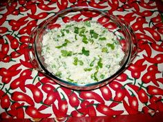 Creamy Austrian Rice With Peas And Onions Quick) Recipe - Food.com