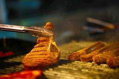Şazeli Florya, Restaurant 'dan fazlası...  #et #steak #beef #lezzet #şazeli #sazeli #istanbul #turkey #food