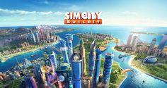 Juguemos con Linux: Preguntas frecuentes de SimCity BuildIt para ayudarte a avanzar.