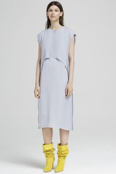 Adam Lippes Resort 2016