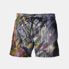 "Toni F.H Brand ""Alchemy Colors#A16""  #short #swimshort #swimshorts #shorts #fashionformen #shoppingonline #shopping #fashion #clothes #tiendaonline #tienda #bañadorhombre #bañador #bañadores #compras #moda #comprar #modahombre #ropa"