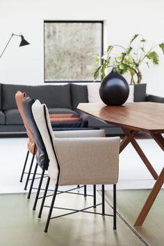 Montis | Geraldine #dutchdesign #Design #Modern #kokwooncenter #201606