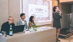 Si conclude con grande successo la seconda edizione di MAREMMACHEVINI, l'atteso appuntamento dedicato alle aziende e ai vini della DOC Maremma, voluto e organizzato dal Consorzio Tutela Vini della Maremma Toscana presso l'Hotel e Residence Roccamare.