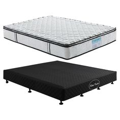 Our mattress base has a strong and sturdy construction by the use of Pine wood slat. Euro Top Mattress, Cheap Mattress, Pillow Top Mattress, Twin Daybed With Trundle, Super King Size Bed, California King Mattress, Foam Pillows, Bed Base