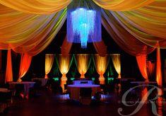 Ecosia - the search engine that plants trees Arabian Nights Prom, Arabian Nights Theme Party, Arabian Theme, Arabian Party, Sweet 16 Themes, Prom Themes, Moroccan Theme, Prom Decor, Event Decor