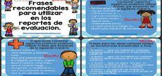 de 1000 ideas sobre Frases De Portada en Pinterest | Citas De Amor