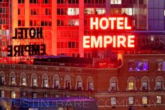 hotel empire images - Google Search