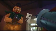 LEGO Whiperella torse /& Whiperella tête x 1 pour Miinifigure