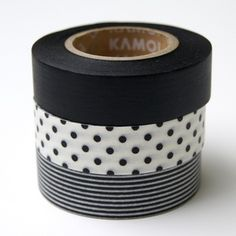 980 Best Washi Tape Images In 2019 Duct Tape Decorative Tape