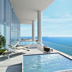 TURNBERRY SUNNY ISLES BEACH  Located at 18501 Collins Avenue Sunny Isles Beach…