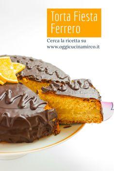 Cooking Time, Cooking Recipes, Fiesta Cake, Torte Cake, Romanian Food, Gourmet Desserts, Sweet Pie, Pastry Cake, No Bake Cake