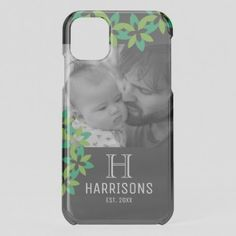 Shop Create Your Own First Father's Day Photo Uncommon iPhone Case created by ShabzDesigns. Personalize it with photos & text or purchase as is! Fathers Day Ideas For Husband, Easy Fathers Day Craft, Fathers Day Photo, First Fathers Day Gifts, Fathers Day Presents, Gifts For Dad, Diy Father's Day Gifts, Father's Day Diy, Christmas Gift For Dad