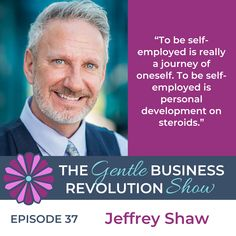 Are you worried about how your business is going to be affected in the long term by COVID-19? On this episode, I'm talking to Jeffrey Shaw about how you can prepare for the future. Your Perfect, Personal Development, No Worries, Finding Yourself, Future, Business, Future Tense, Career
