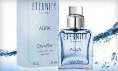 ck aqua eternity - Google Search