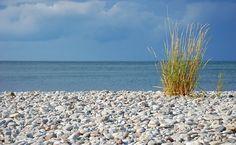 Lickershamn - ett litet lugnt fiskeläger Beautiful Islands, Beautiful Places, Stockholm, Spaces, Beach, Nature, Travel, Outdoor, Cities