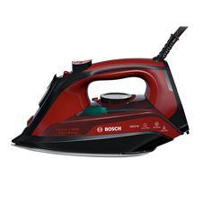 Bosch TDA503001P Steam Iron Tech Specs