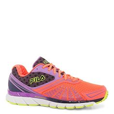 eb2eaa49e4d0 Fila Womens 5SR20920 Electrovolt 2 Energized Shoe FYCRDBERSFTY 7   You can  find out more details