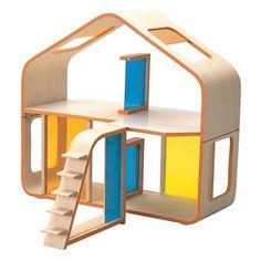 plan-toys-contemporary-dollhouse.jpg (400×400)