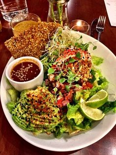 What are the Best Salads in Charlotte? : ScoopCharlotte
