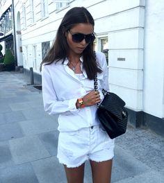 Maria Kragmann | – A Fashion and Lifestyle Blog by Maria Kragmann