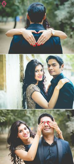 Love Story Shot - Bride and Groom in a Nice Outfits. Pre Wedding Poses, Pre Wedding Photoshoot, Wedding Pics, Wedding Shoot, Trendy Wedding, Indian Wedding Couple Photography, Couple Photography Poses, Bridal Photography, Wedding Stills