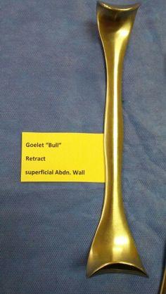 Goelet