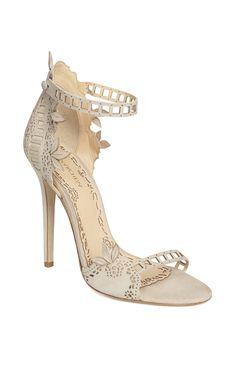 FWTZ435EKLF Coloriffics Cheap Nude Janee shoes onlin hot sale