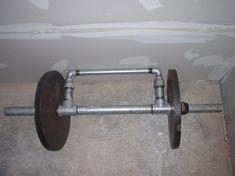 DIY Strongman Log | 070531_farmerswalk.jpg