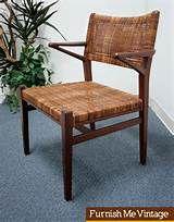 ... Download Mid Century Modern Flemming Lassen Style Arm Chair Furnish Me