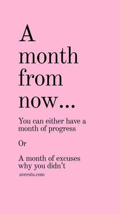 Progress reflection quotes ideas fitness quotes goals new years for 2019 quotes fitness Now Quotes, Life Quotes Love, Self Love Quotes, Woman Quotes, Quotes To Live By, New Month Quotes, Things Get Better Quotes, Self Reflection Quotes, Quotes On Life Journey
