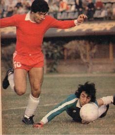 Golazo...1977 o '78?