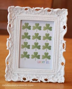 Spring Decorating: Mantels Roundup - Landee See Landee Do printable