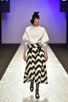 Midi Skirt, Normcore, Fall, Mini, Skirts, Collection, Style, Fashion, Autumn