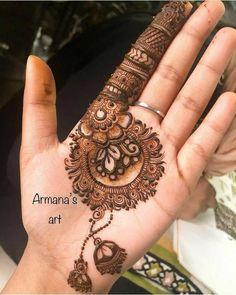 Palm Mehndi Design, Mehndi Designs Feet, Mehndi Designs Book, Latest Bridal Mehndi Designs, Mehndi Designs For Beginners, Mehndi Design Photos, Mehndi Designs For Fingers, Dulhan Mehndi Designs, Latest Mehndi Designs