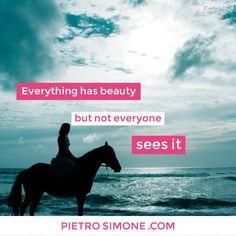 📩 Join on Pietro Simone Skincare Community [Anti-aging Made in Italy] ↘️ www.pietrosimone.com↙️