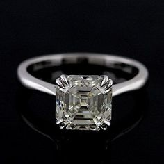 With this ring certainly I DO..... ;)