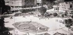 Το ιστορικό της Kεντρικής πλατείας Τρικάλων | www.fatsimare.gr Hockey, Field Hockey, Ice Hockey
