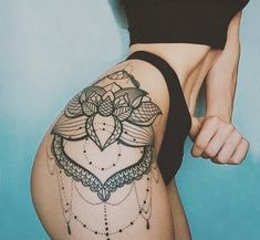 A wide variety of small tattoos for women small meaningful tattoos Great Tattoos, Mini Tattoos, Trendy Tattoos, Sexy Tattoos, Body Art Tattoos, Sleeve Tattoos, Tattoos For Guys, Exotic Tattoos, Leg Tattoos Women