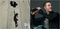 (Photos: Marco Di Lauro/Getty Images & Brian Rasic/WireImage/Getty Images)