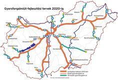autópályák magyarországon - - Yahoo Image Search Results