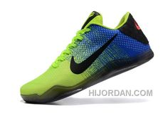 https://www.hijordan.com/2016-nike-kobe-11-xi-elite-low-mens-basketball-shoes-fluorescent-green-blue-sneakers-online-cheap-super-deals-zxxabw.html 2016 NIKE KOBE 11 XI ELITE LOW MENS BASKETBALL SHOES FLUORESCENT GREEN/BLUE SNEAKERS ONLINE CHEAP SUPER DEALS ZXXABW Only $89.13 , Free Shipping!