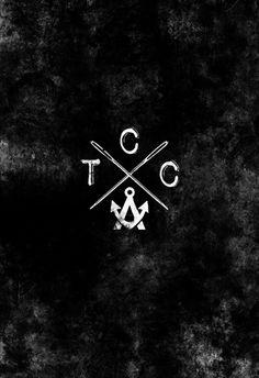 Condolence Co. X Anchor Division