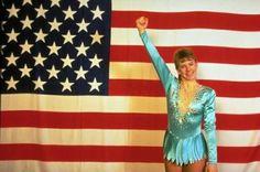 Love on Ice: What Tonya Harding Teaches Us About the Academy Tonya Harding, Ice Skating, Figure Skating, Higher Ed Jobs, Love On Ice, Cult, Skate, Teaching, Aficionados