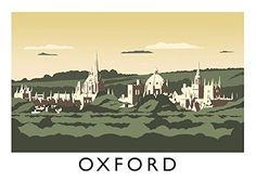 Oxford Art Print (A3) Chequered Chicken https://www.amazon.co.uk/dp/B01H27YLHG/ref=cm_sw_r_pi_dp_8IcyxbVZX3Z3J